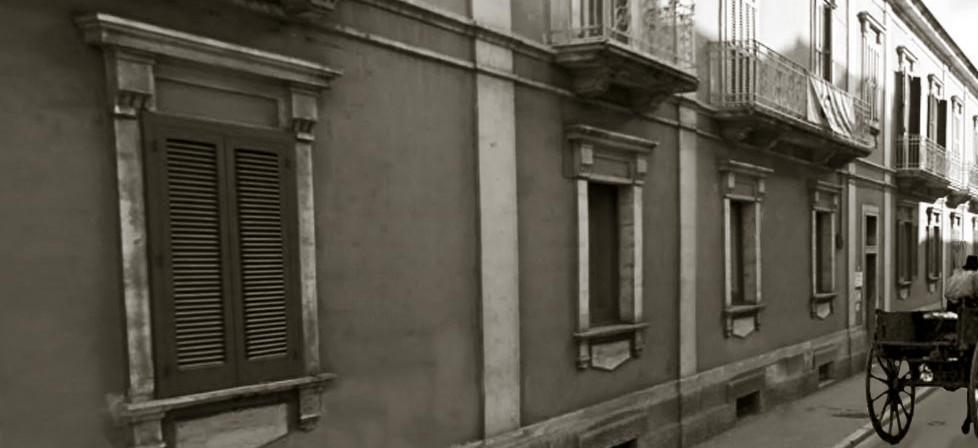 Via Lucana